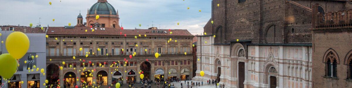 p,bo,2016,bologna,piazza_maggiore,w,13626,ugeorge