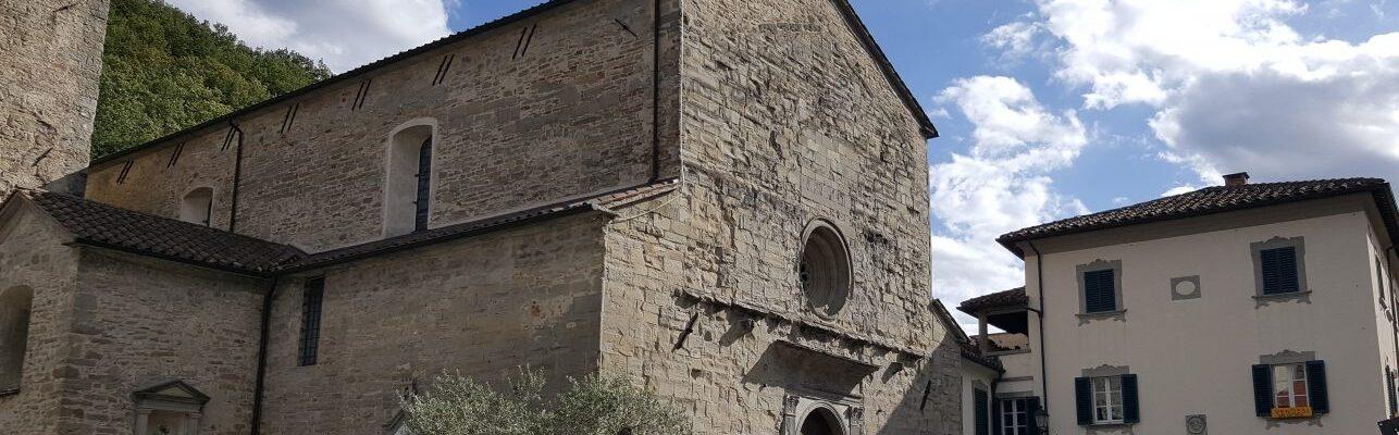 p,fc,2017,bagno_di_romagna,palazzo_del_capitano,w,22472,marco_musmeci