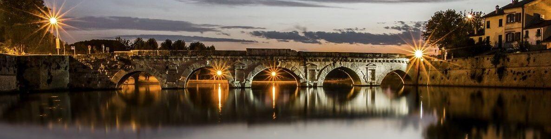 p,rn,2017,rimini,ponte_di_tiberio,w,23100,framor1981