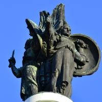 Forlì Monumento ai caduti (riccardo29)