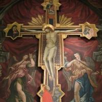 Montefiore Conca Chiesa di San Paolo (laralally19)
