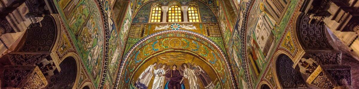 p,ra,2016,ravenna,basilica_di_san_vitale,w,17150,paolo_forconi