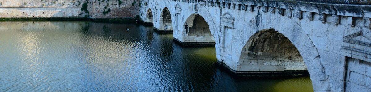 p,rn,2013,rimini,ponte_di_tiberio_mibac,w,2213,optimistiks